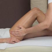 pesadez-de-piernas