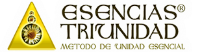 logo65