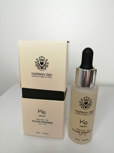 KS FILLER ESSENCE 30ML