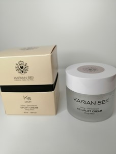 KS UPLIFT CREAM 50ML